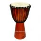 Mobile Preview: Djembe Höhe 60cm