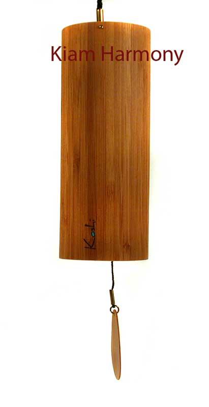 koshi klangspiel 4 elemente koshis windspiele kaufen shop. Black Bedroom Furniture Sets. Home Design Ideas