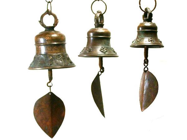 Pagoden Glocken Windspiele Feng Shui Kiam Harmony Shop Musik