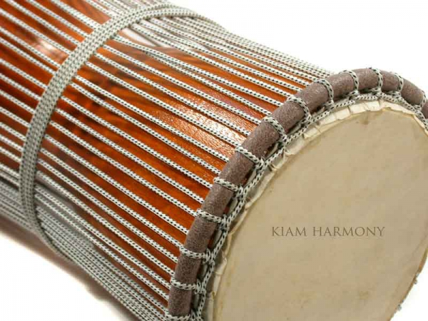 Talking Drums www.kiam-harmony.de Trommel Shop